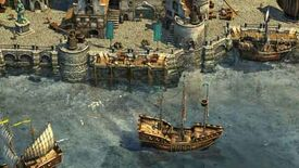 Image for Ve(ry)nice To See Anno-ther Game