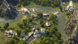 Image for New Anno - Not When You Were Expecting