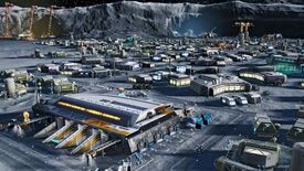 Image for Anno 2205 Shows Modular Buildings And Moon Colonies