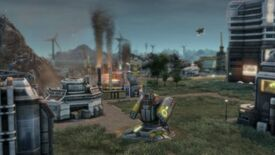 Image for Ubisoft BlueByte Changes Anno 2070 DRM