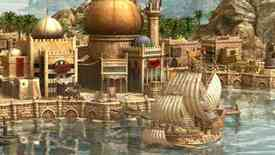 Image for Desert Island Discoveries: Anno 1404 Demo