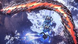 Image for Another Warzone: Anomaly 2 Announced