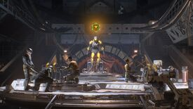 Image for Anthem Controls: Keyboard and mouse setups, flight control tips