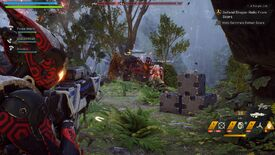 Image for Anthem buffs some loot drop rates, plans to improve more