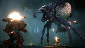 Image for BioWare respond to reports of Anthem development hell