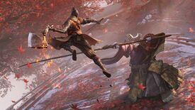 Image for You can play Sekiro in multiplayer using this new mod