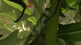 Image for Ant Simulator Looks Pretty, Also Real Ants Make Terrifying Traps