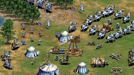 Image for The Age of Empires II is Ten. Fancy A Game?