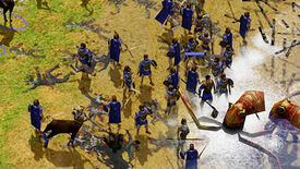 Image for Impressions - Age Of Mythology: Extended Edition