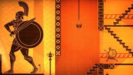 Image for Hera Worship: Apotheon Is The Prettiest Of Pretties