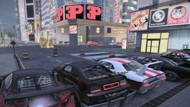 Image for Little Orbit are now in charge of APB Reloaded, and they've got big plans