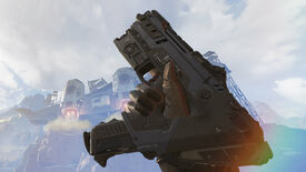 Image for Apex Legends Alternator stats [Season 8]: damage, handling, and more