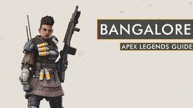 Image for Apex Legends Bangalore guide [Season 8]: abilities, tips and tricks