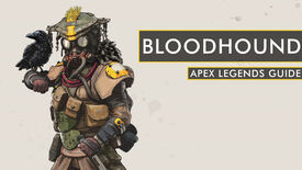 Image for Apex Legends Bloodhound guide [Season 8]: abilities, tips and tricks