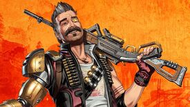 Image for Apex Legends explosive new character Fuse arrives in Season 8