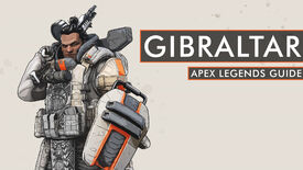 Image for Apex Legends Gibraltar guide [Season 8]: abilities, tips and tricks