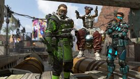 """Image for Apex Legends patch 1.1.1 focuses on """"thicc-boi buffs"""""""
