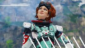 Image for Apex Legends Horizon guide [Season 8]: abilities, tips and tricks