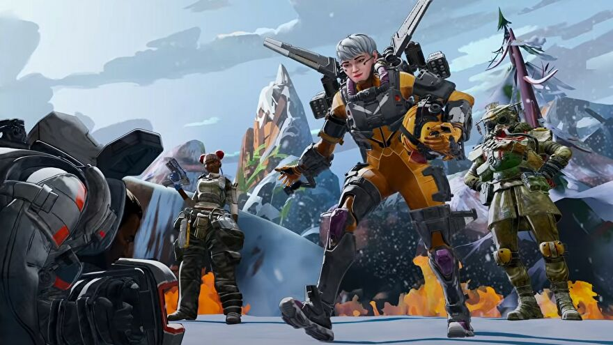 apex-legends-launch-season-9.jpg