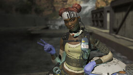 Image for Ban galore: Apex Legends has banned over 355k PC accounts for cheating