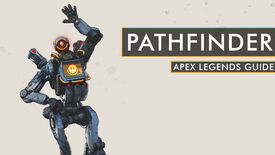 Image for Apex Legends Pathfinder guide [Season 7]: abilities, hitbox, tips and tricks