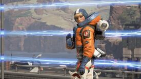 Image for Apex Legends tournament pulled from TV following US shootings