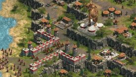 Image for Age of Empires: Definitive Edition is out now