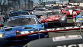 Image for Forza Motorsport 7 to completely phase out prize crates by winter