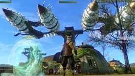 Image for ArcheAge: Hands On With The First Few Hours