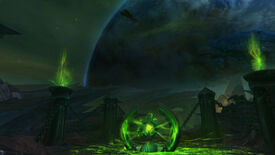 Image for World of Warcraft 7.3 now available in public test realm