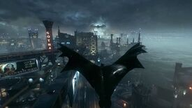 Image for Have You Played... Batman: Arkham Knight?