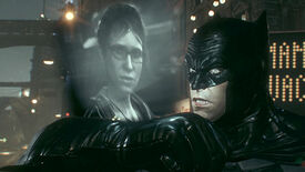Image for Batman Foils Penguin: Arkham Knight Scraps Linux, Mac