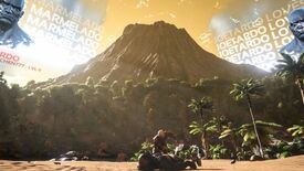 Image for ARK: Survival Evolved Launches $25k Modding Contest