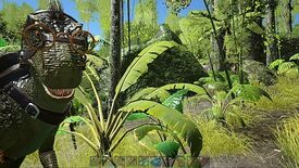 Image for ARK: Survival Evolved – Let's Play, Part 4