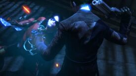Image for Batman: Arkham Origins Has Multiplayer By Splash Damage