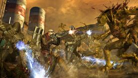 Image for Destroy & Repair In Red Faction: Armageddon