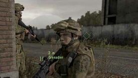 Image for Arma II: Mod Tools, Expansion Pack Announced