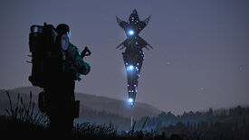 Image for Arma 3's been invaded by aliens in the new Contact expansion