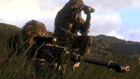 Image for Arma 3 is free to play in full this weekend