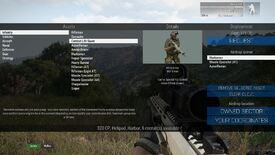 Image for Arma 3 deploys hybrid multiplayer mode Warlords today