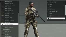 Image for Listen Up, Maggots: Arma 3 Launches Bootcamps
