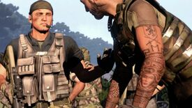 Image for Adapt Or Die (And Reload): Arma 3's 2nd Campaign Out Now