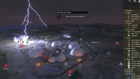 Image for King Of The Mods: Arma 3 Zeus DLC Let's You Play As A DM