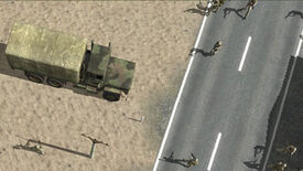 Image for ArmA: The RTS