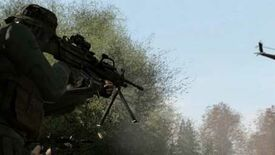 Image for Arma II: OA Event Tomorrow. Or Not.