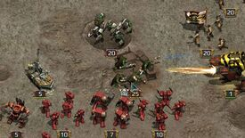 Image for Have You Played... Warhammer 40,000: Armageddon?