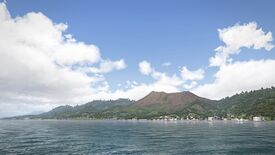 Image for Land Ho! Arma III South Pacific Expansion Leaked