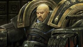 Image for Armageddon Empires: Cults of the Wasteland