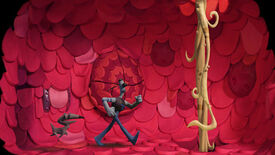 Image for Claymation Adventure Game Armikrog Due In August