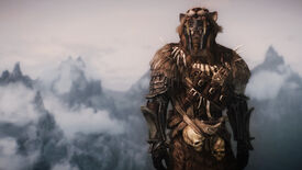 Image for The best Skyrim mods in 2021